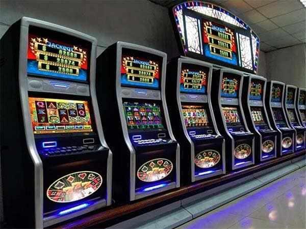 LEO娛樂城、老虎機打法、玩法、密技