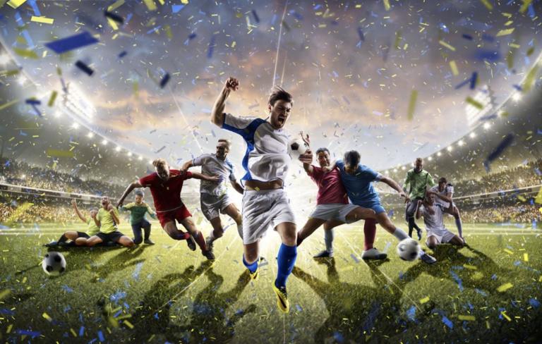 LEO娛樂城、年度體育運彩、入門詳細分析大公開