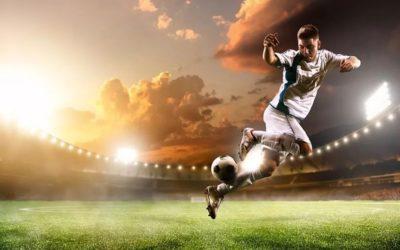 體育賽事、LEO體育賽事娛樂城