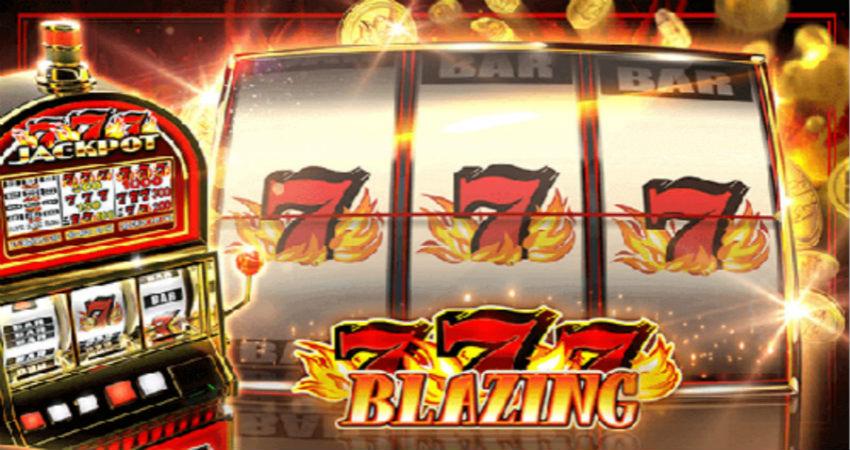 LEO賭場角子機玩法規則、LEO老虎機玩家必學的投注破解盈利法