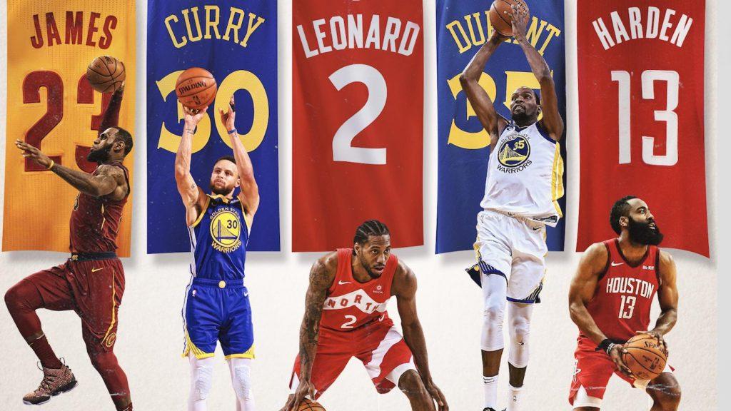 NBA運彩投注、NBA手機投注、籃球運彩