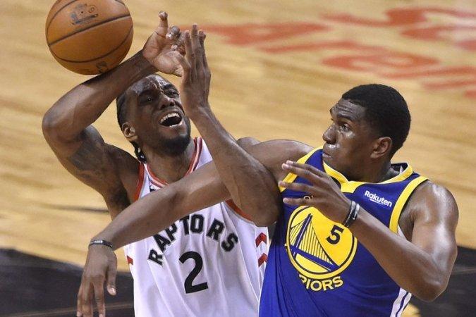 運彩分析、籃球運彩投注場中須注意技巧